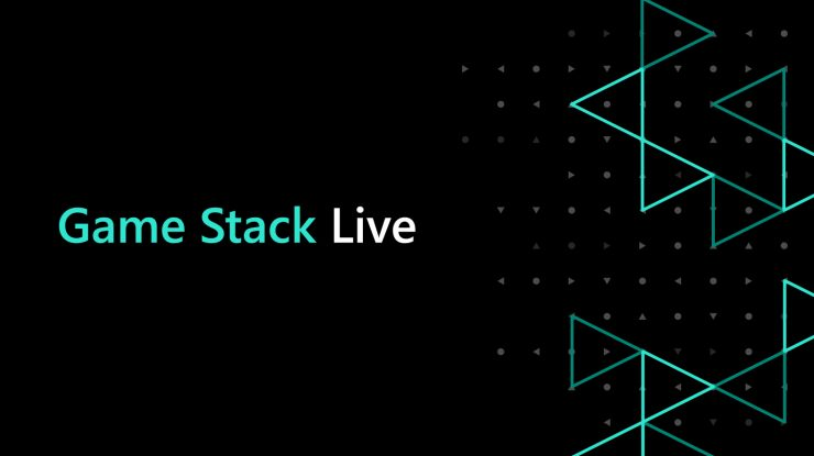 Game Stack Live 740x415 0