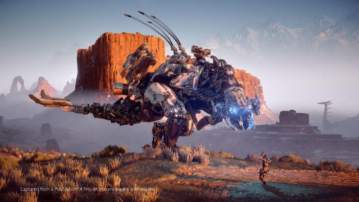 Horizon Zero Dawn 740x416 0