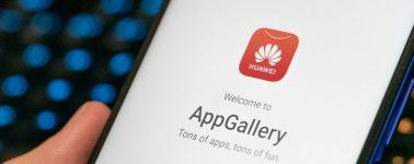 Huawei pasará otro año más sin poder hacer negocios con compañías con sede en EE.UU.