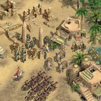 Descarga gratis el Imperivm II; FX Interactive regalará varios juegos con motivo de la cuarentena