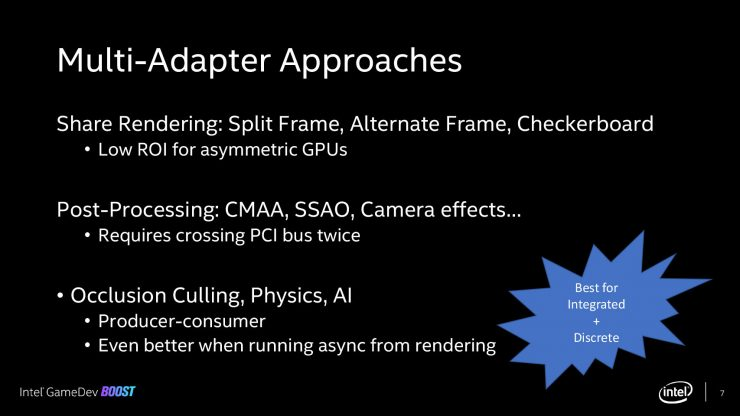 Intel Multi Adapter 2 740x416 1