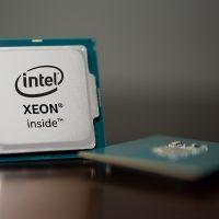 Aparecen 2x Intel Ice Lake-SP @ 10nm por Geekbench, no superan a 1x AMD EPYC 7542