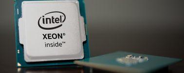2x Intel Ice Lake-SP de 28 núcleos @ 10nm aparecen por Geekbench superando al AMD EPYC 7742
