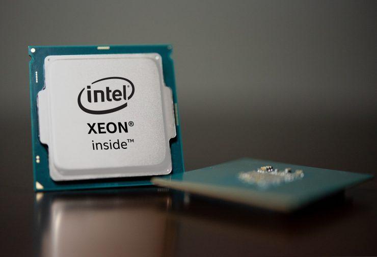 Intel Xeon 740x504 0