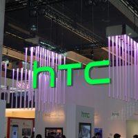 HTC publica sus resultados financieros de Febrero: un 33% más bajos respecto a 2019