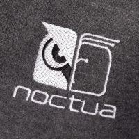 Noctua NP-H1: Nuevo producto que no está pensado para refrigerar, sino para darte calor
