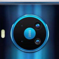 Nokia 8.3: 6.81″, Snapdragon 765G, cuádruple cámara trasera y unos escandalosos 599 euros de partida