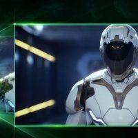 El Nvidia DLSS 2.1 ayudará a mejorar el rendimiento en los juegos para Realidad Virtual