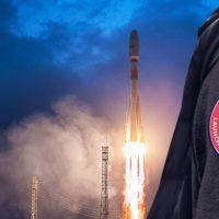 OneWeb, la startup de Internet por satélite, se declara en bancarrota tras la llegada del COVID-19