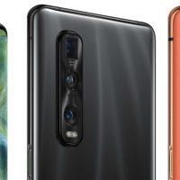 El Oppo Find X2 Pro se cuela en DxOMark como la mejor cámara en un smartphone