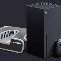 Codemasters saca pecho de la velocidad del SSD de la Xbox Series X