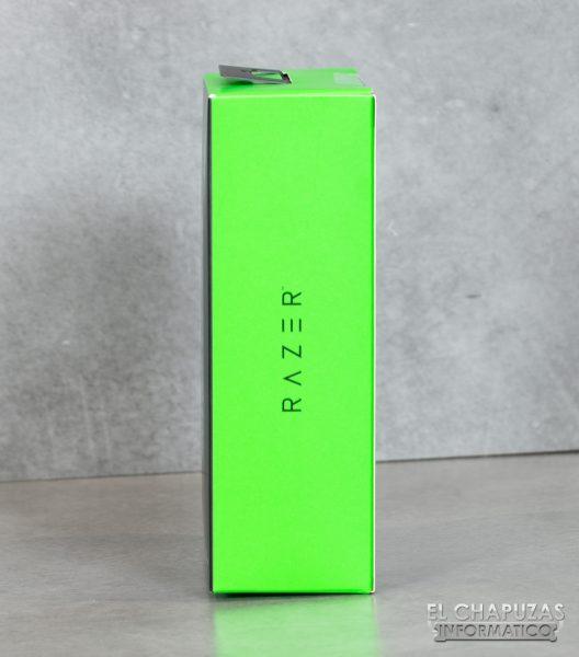 Razer Viper Mini 02 528x600 4