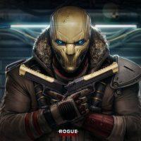 Rogue Company, el nuevo shooter cooperativo de Hi-Rez Studios exclusivo de la Epic Games Store