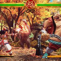 Samurai Shodown llegará a PC como exclusivo de la Epic Games Store, hace un año dijeron que no lo harían