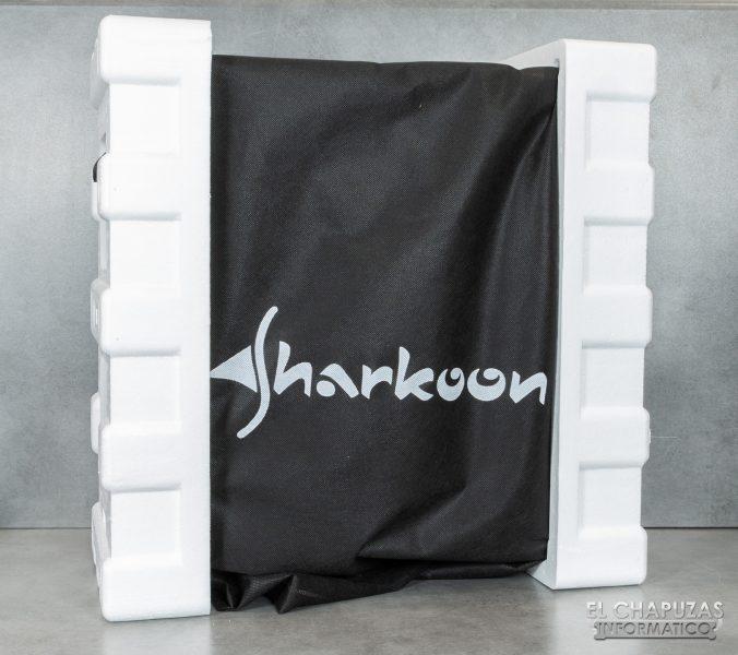 Sharkoon REV200 - Embalaje 4