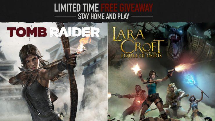Tomb Raider Gratis 740x416 0