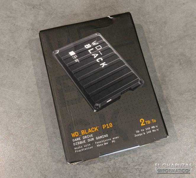 Western Digital WD Black P10 1 663x600 2