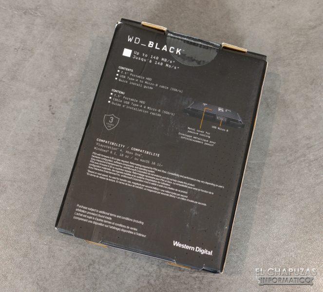 Western Digital WD Black P10 2 663x600 3