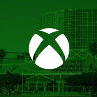 Microsoft y Ubisoft avisan de la creación de sus propios eventos tras la cancelación del E3
