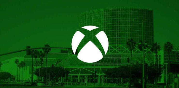 Xbox E3 740x365 0