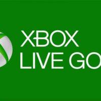 Microsoft recula, no subirá el precio del Xbox Live Gold y jugar a juegos gratuitos online será gratis