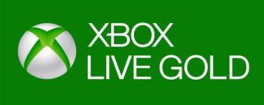 Microsoft sube el precio del Xbox Live Gold hasta llegar a duplicarlo
