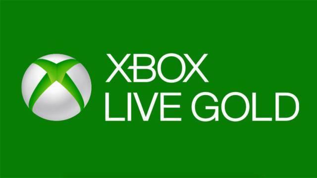 Xbox Live 0