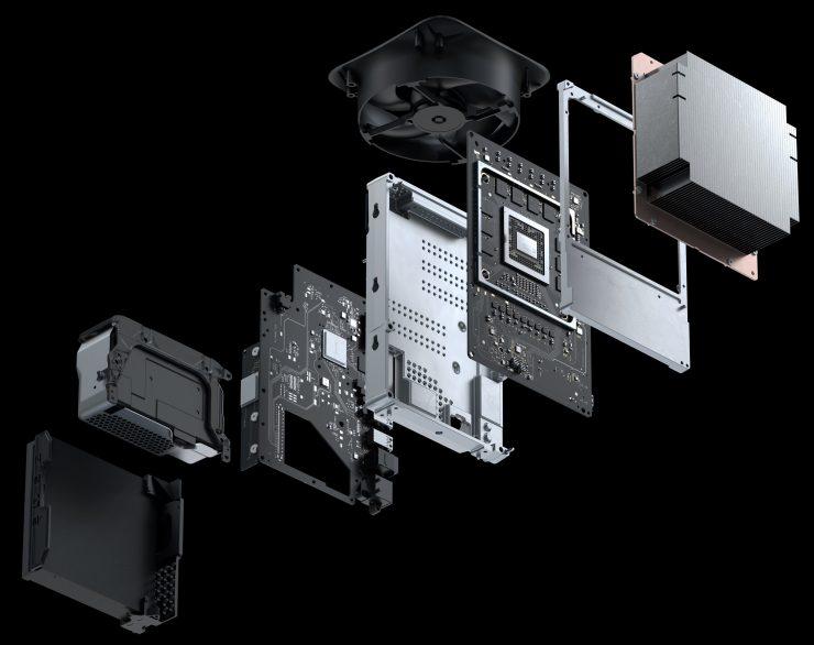 Xbox Series X 1 740x586 0