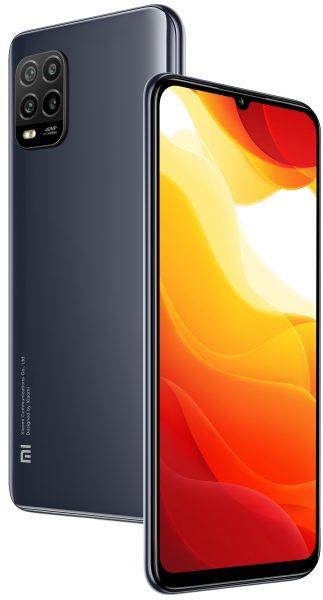 Xiaomi Mi 10 Lite 5G 323x600 2