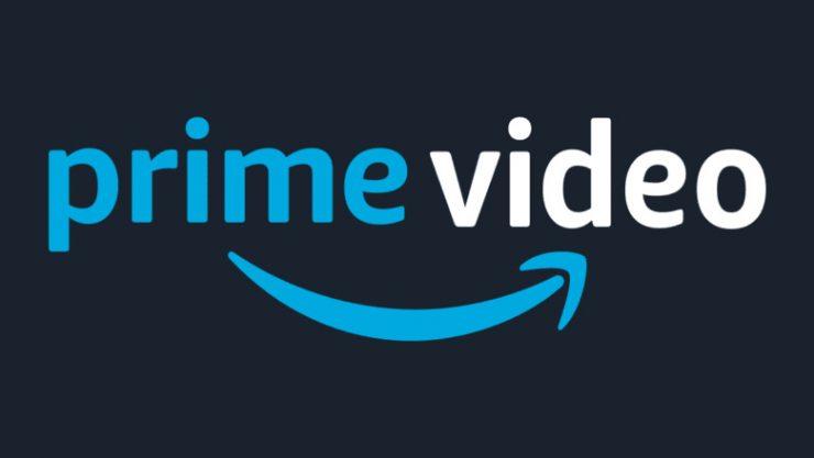 logo Amazon Prime Video 740x417 0