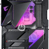 Filtradas las 16 placas base que lanzará Gigabyte con el chipset Intel Z490