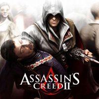Tras The Witcher, Assassin's Creed será el próximo juego Triple A en tener una serie en Netflix