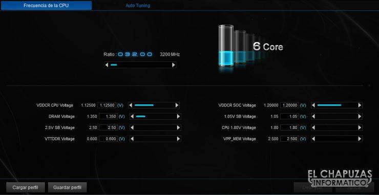 Asus TUF B450 Plus Gaming Software 3 740x381 37