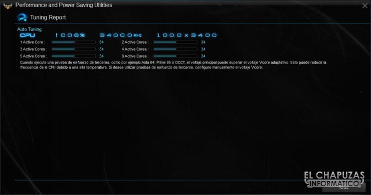 Asus TUF B450 Plus Gaming Software 5 740x390 39