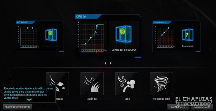 Asus TUF B450 Plus Gaming Software 6 740x381 40