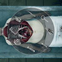 Autopsy Simulator, un simulador de autopsias con elementos de terror
