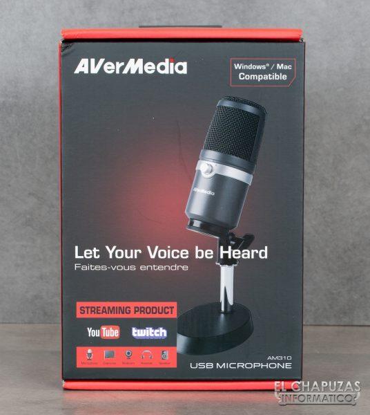 AverMedia AM310 01 536x600 2