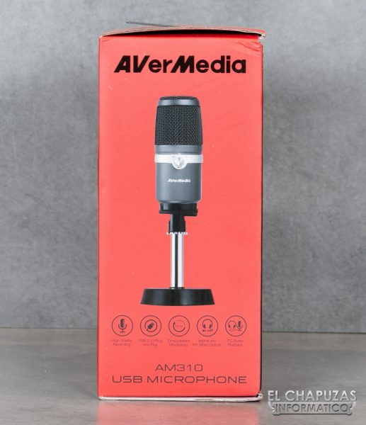 AverMedia AM310 02 1 517x600 5