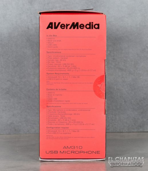 AverMedia AM310 02 517x600 4