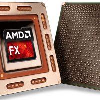 El AMD FX-8350 vuelve de entre los muertos para alcanzar los 8.10 GHz con nitrógeno líquido
