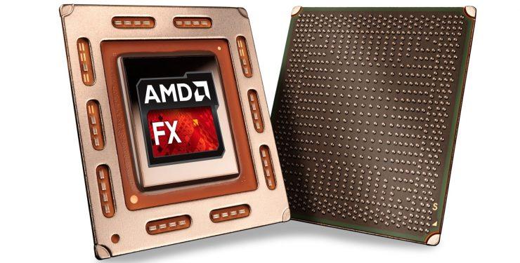 CPU AMD FX 740x375 0