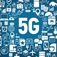 China Mobile, HP, Intel y MediaTek se unen para llevar el 5G a los PCs