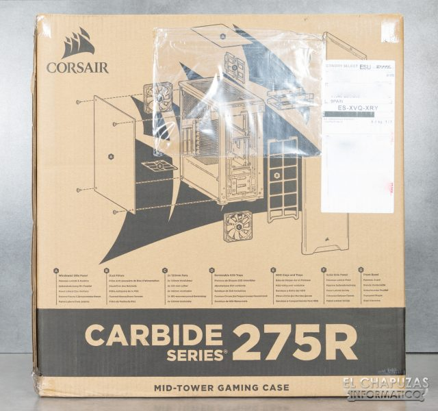 Corsair Carbide 275R 01 1 640x600 3