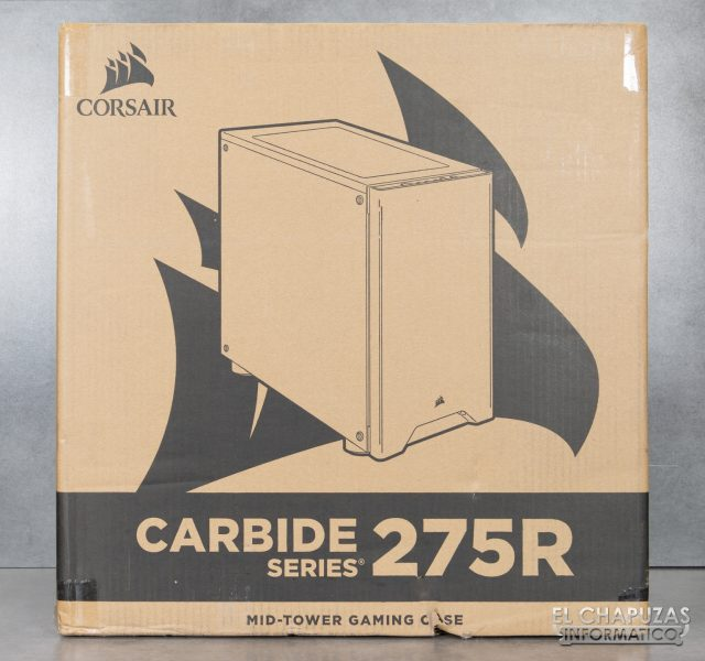 Corsair Carbide 275R 01 640x600 2