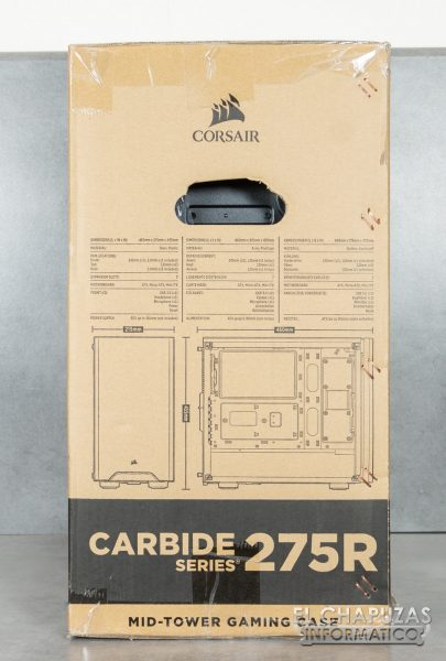 Corsair Carbide 275R 02 1 405x600 5