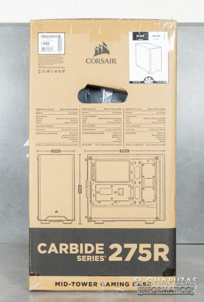 Corsair Carbide 275R 02 405x600 4