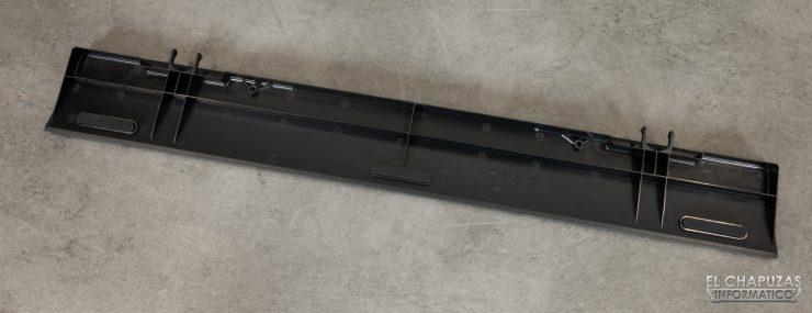 Corsair K57 RGB Wireless - Accesorios 5