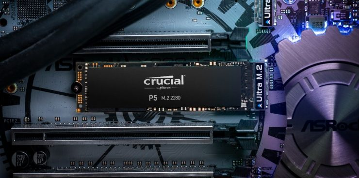 Crucial P5 740x368 0