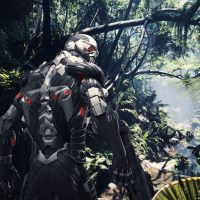 El Crysis Remastered se mueve a 38 FPS con una GeForce RTX 2080 Ti @ 1080p Muy Alto