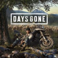 Days Gone – Requisitos mínimos y recomendados (Core i7-4770K + GeForce GTX 1060 6GB + SSD)